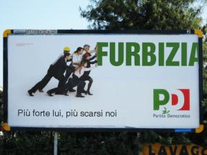 pd manifesto