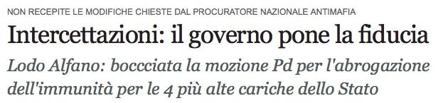 corriere1