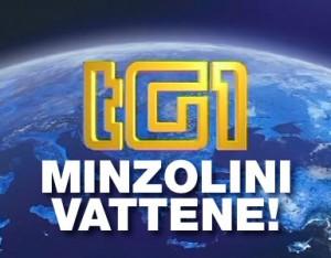 minzolini_big