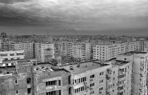 Foto di Paolo Beccari