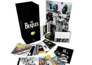 beatles-copertina-cd