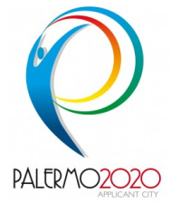 Palermo2020applicantcity