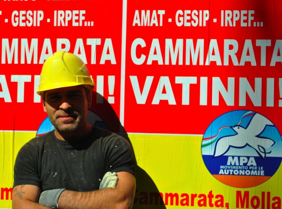 cammarata_operaio