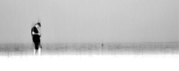 La foto è di Paolo Beccari