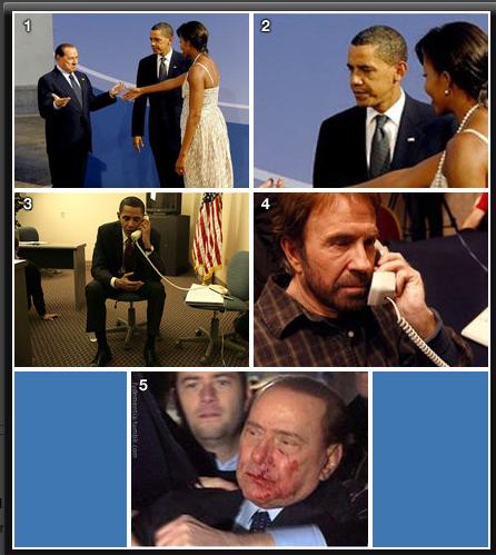 Screen shot 2009-12-20 at 19.17.36