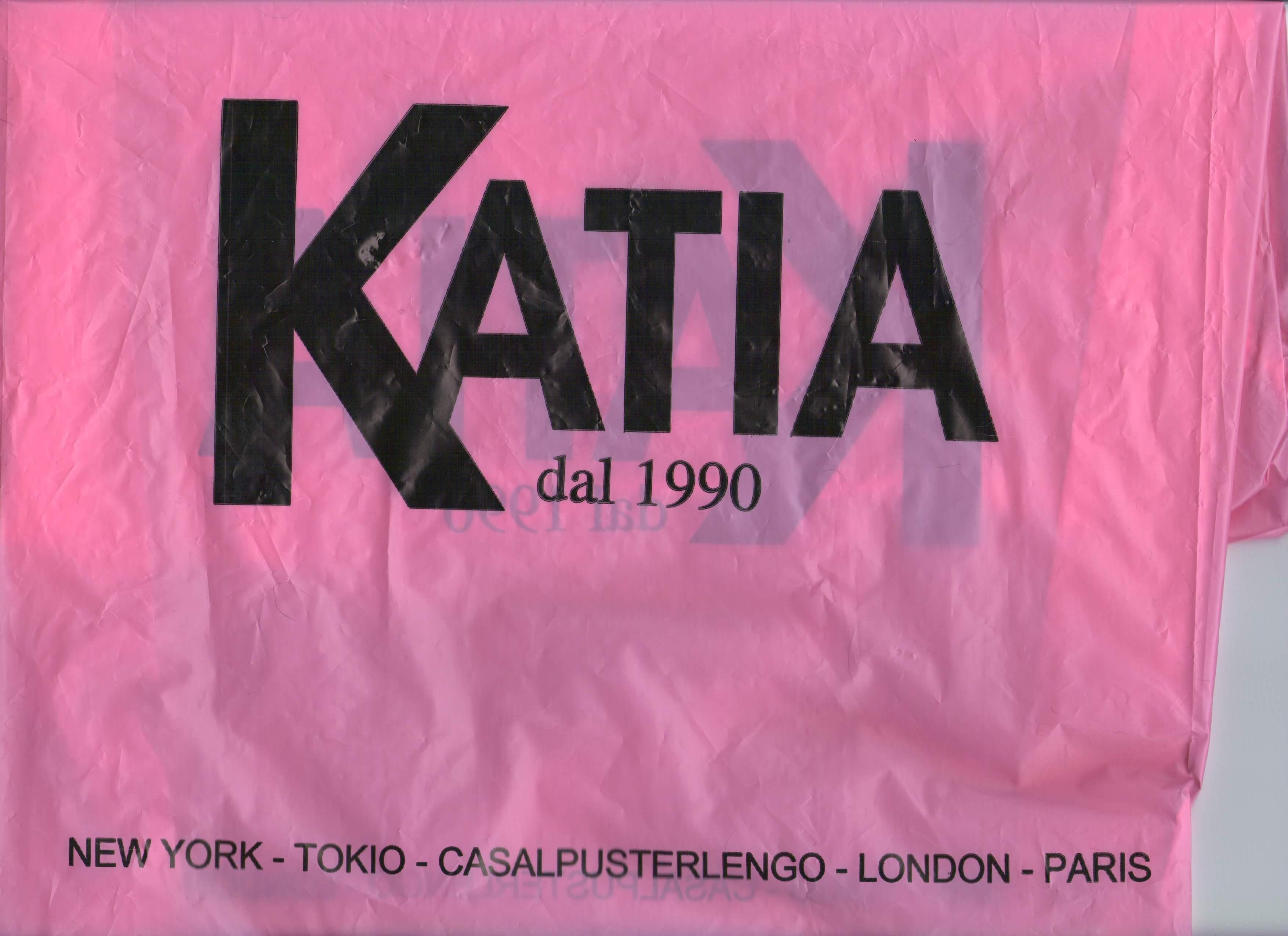 katia_scanner001