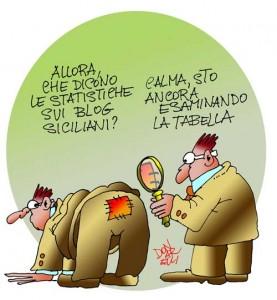 statistiche_blog_siciliani