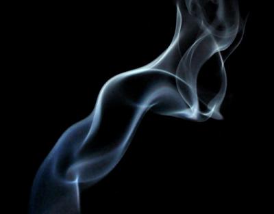 Il libro come rapidamente smettere di fumare Allen Carrhae per leggere in linea