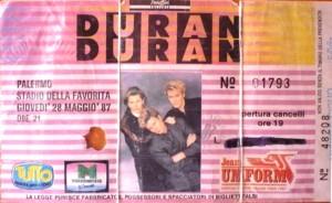 Duran_duran_ticket_palermo_italia