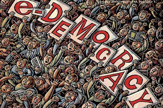 la-democrazia-corre-sul-web-L-6PLzqz