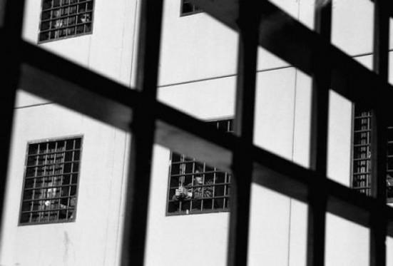 evasione carcere pagliarelli palermo
