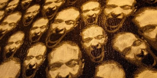 murale-della-rivolta-660x330