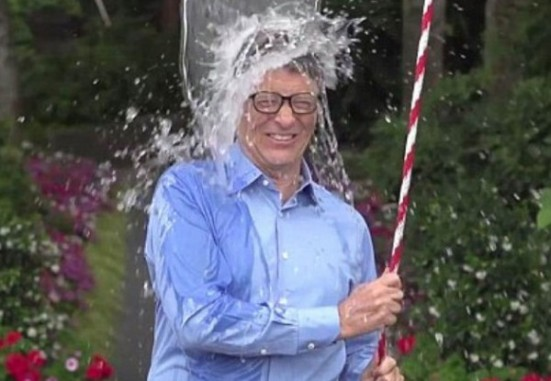 Bill-Gates-Ice-Bucket-Challenge-600x415
