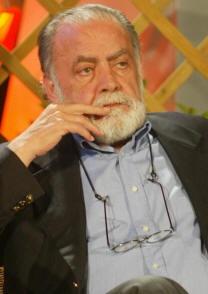 Gianni Castellucci
