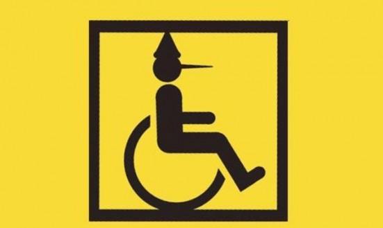 Falsi-invalidi