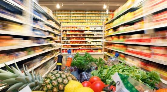 spesa-al-supermercato