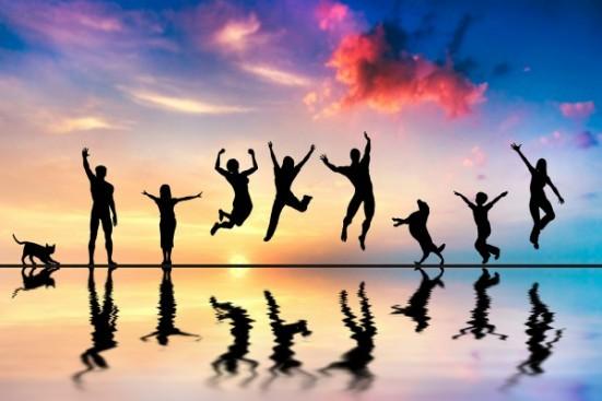 ormone-felicita-3felicità