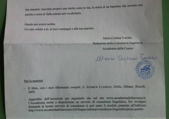 accademia-della-crusca-lettera-per-petaloso-517826.610x431