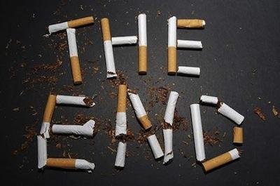 mozziconi-sigarette1345135168imgpost