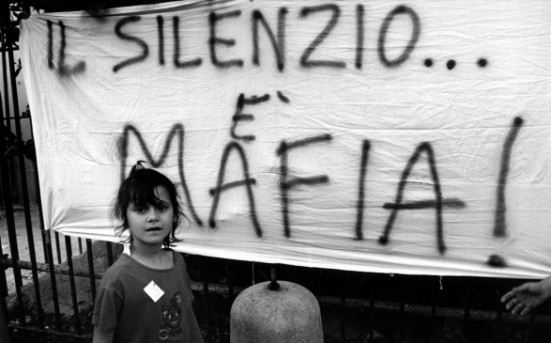 Il-silenzio-è-mafia-Photo-587x365