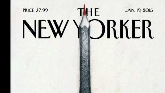 New-Yorker