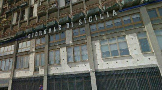 Giornale-di-sicilia-