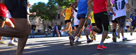 maratona palermo