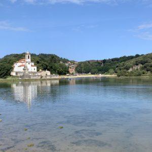 Sesso e tenerumi nelle Asturias