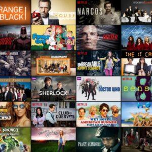 Serie tv, vizi e pregiudizi