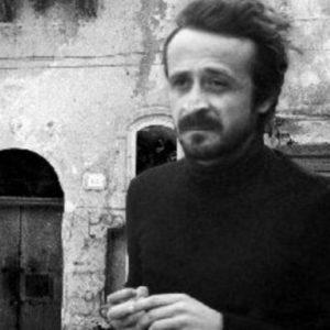 Peppino Impastato, il Che Guevara di Sicilia